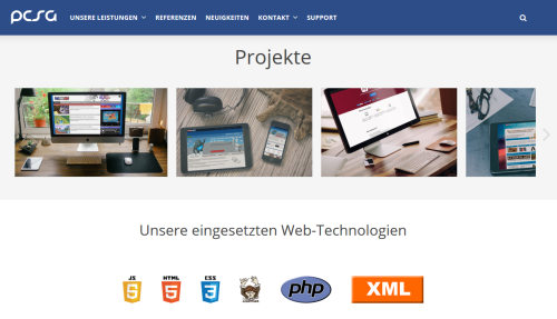 neue-website-PCSG